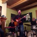 Mudfork Blues Band